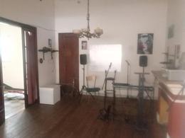 Foto Casa en Alquiler en  Barrio Norte,  La Plata  Casa 5 entre 40 y 41
