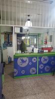 Foto Local en Alquiler en  Banfield Este,  Banfield  Maipu al 100