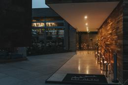 Foto Departamento en Venta en  Bosque Real,  Huixquilucan  DEPARTAMENTO EN VENTA BOSQUE REAL. seguridad, amplio, excelente vista, luminoso.