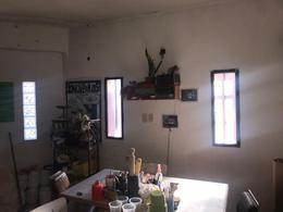 Foto Casa en Venta en  La Plata ,  G.B.A. Zona Sur  Calle 11 esquina 68