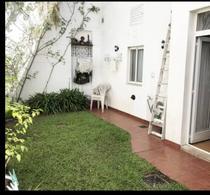 Foto Casa en Venta en  San Isidro,  San Isidro  chacabuco al 600
