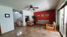 Foto Casa en Venta en  Fraccionamiento Sumiya,  Jiutepec          Venta de Residencia en Sumiya, Jiutepec…Clave 2898