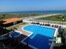 Foto Departamento en Venta en  Fraccionamiento Residencial Senderos,  Torreón  Departamentos con Vista al Mar en la Riviera Veracruzana