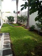Foto Casa en Venta en  Fraccionamiento Lomas de  Angelópolis,  San Andrés Cholula  Paseo Sierra Colorada 22, Clúster 3.3.3, Lomas de Angelópolis I