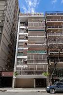 Foto Departamento en Venta en  Caballito ,  Capital Federal  ROSARIO al 500
