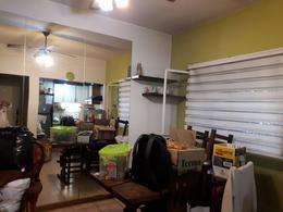 Foto Departamento en Venta en  Belgrano ,  Capital Federal  Echeverria al 1300