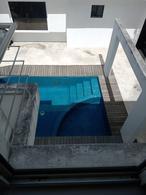 Foto Casa en Venta en  Petrolera,  Tampico  PETROLERA