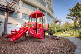 Foto Local en Renta en  Jesús del Monte,  Huixquilucan  Se rentan locales de 132.5 y 146.71 m2 en  Parque interlomas