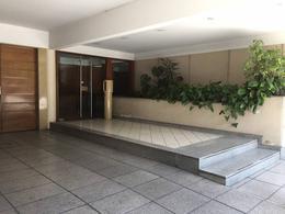 Foto Departamento en Venta en  Belgrano ,  Capital Federal  Monroe al 3900