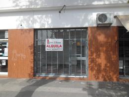 Foto Local en Alquiler en  Bella Vista,  Rosario  San Nicolas al 2100