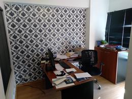 Foto Oficina en Alquiler en  Centro,  Mar Del Plata  AV LURO 2600