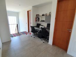 Foto Casa en Venta en  Tigre ,  G.B.A. Zona Norte  VENTA CASA - Los Castaños - Nordelta
