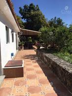 Foto Casa en Renta en  Pueblo Santa María Ahuacatitlán,  Cuernavaca  Renta Casa Amueblada, Santa María, Cuernavaca Morelos - R5