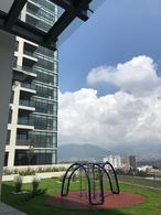 Foto Departamento en Renta | Venta en  Interlomas,  Huixquilucan  Interlomas