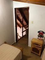 Foto Departamento en Venta en  San Bernardo Del Tuyu ,  Costa Atlantica  CATAMARCA 2800