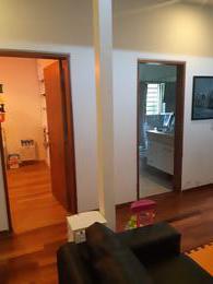 Foto Casa en Venta en  Villa Allende,  Cordoba Capital  Alicante al 500