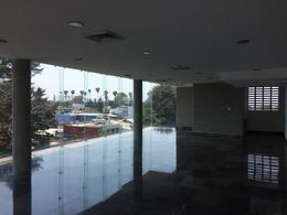 Foto Local en Renta en  Obrero Campesina,  Xalapa  AVE. ORIZABA 329 EDIFICIO ARCADIA TERCER PISO