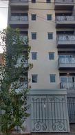 Foto Departamento en Venta en  Ciudadela,  Tres De Febrero  Gazeta Buenos Aires al 4100 2° piso