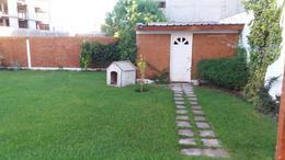 Foto Casa en Venta en  Terrazas Neuquén,  Capital  ALICIA PIFARRE al 1300