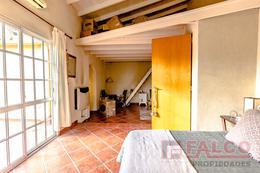 Foto Casa en Venta en  Versalles ,  Capital Federal  Roma al 900