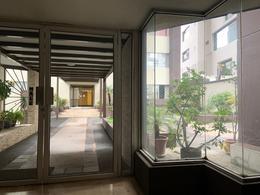 Foto Departamento en Venta en  Centro Norte,  Quito  AVE. 6 DE DICIEMBRE QUITO
