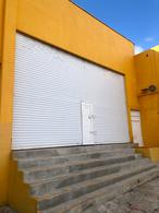 Foto Local en Renta en  La Providencia,  Mineral de la Reforma  PLAZA SAN CHARBEL, LA PROVIDENCIA, MINERAL DE LA REFORMA