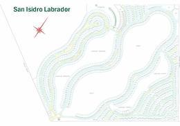 Foto Casa en Venta en  San Isidro Labrador,  Villanueva  San Isidro labrador  al 100