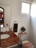 Foto Casa en condominio en Renta en  Contadero,  Cuajimalpa de Morelos  EN RENTA AMUEBLADA ACOGEDORA CASA REMODELADA EN CONTADERO