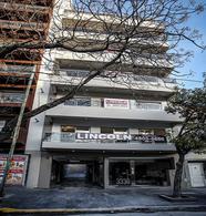 Foto Cochera en Venta en  Villa Pueyrredon ,  Capital Federal  Carlos Antonio Lopez al 3300