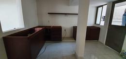 Foto Casa en Venta en  Ignacio Zaragoza,  Veracruz  Col. Ignacio Zaragoza, Veracruz - Casa en venta