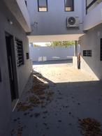Foto Departamento en Venta en  Rafael Calzada,  Almirante Brown  CERVANTES SAAVEDRA 2217 ENTRE ROBINSON Y SAENZ PEÑA