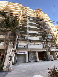 Foto Departamento en Alquiler en  Palermo ,  Capital Federal  BULNES al 1300