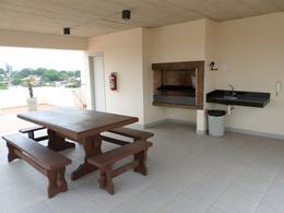 Foto Departamento en Alquiler en  Jara,  San Roque  Alquilo Departamento De Un Dormitorio Con Cochera En Barrio Jara