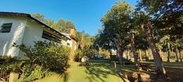 Foto Quinta en Venta en  Espera,  Zona Delta Tigre  Ar Espera 344 Vivero Villa Monica