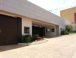 Foto Departamento en Renta en  Cuajimalpa ,  Ciudad de Mexico  Enttorno Cuajimalpa - Departamento en renta