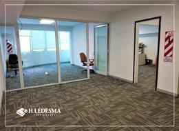 Foto Oficina en Alquiler en  Centro,  Mar Del Plata  BELGRANO 2800