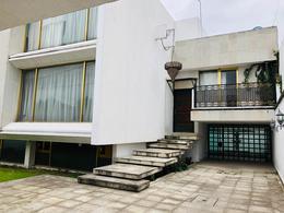 Foto Casa en Venta | Renta en  Toluca ,  Edo. de México  CASA EN VENTA/RENTA CIPRES