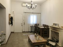 Foto Casa en Venta en  San Andres Barrio Golf,  San Andres  José Hernández N° 2500