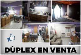 Foto Departamento en Venta en  Bahia Blanca ,  Interior Buenos Aires  Haití al 3200 - Bº Luz y Fuerza