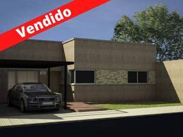 Foto Casa en Venta en  General Belgrano,  General Belgrano  29 e/ 18 y 20 al 800
