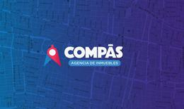 Foto Departamento en Venta en  Mendoza,  Capital  Peatonal Sarmiento