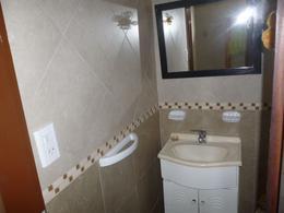 Foto thumbnail PH en Alquiler temporario en  San Bernardo Del Tuyu ,  Costa Atlantica  Frias 390 N°5, San Bernardo