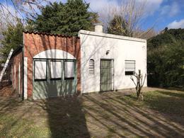 Foto Casa en Alquiler en  La Plata ,  G.B.A. Zona Sur  Calle 94 esq. 115