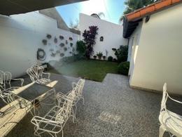 Foto Casa en Venta en  Ramos Mejia Sur,  Ramos Mejia  LAS HERAS al 300
