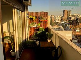 Foto Departamento en Venta en  Nuñez ,  Capital Federal  Cramer 3060 7º C