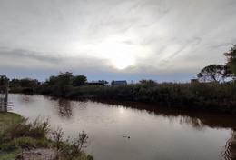 Foto Terreno en Venta en  La Pista,  Ingeniero Maschwitz  Rio Maleo