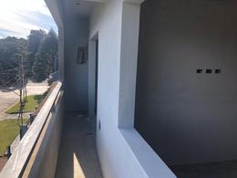 Foto Departamento en Venta en  Don Torcuato,  Tigre  Venta Departamento 3 amb. Amenities, Cochera