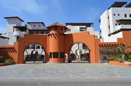 Foto Departamento en Venta en  La Paz ,  Baja California Sur  La Paz