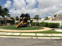Foto Casa en Venta | Renta en  Supermanzana 50,  Cancún  AVE NICHUPTE  QUINTA MADERIRA cumaru 57