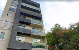 Foto Departamento en Venta en  Del Valle,  Benito Juárez  Penthouse en venta  Colonia del Valle Cd de México